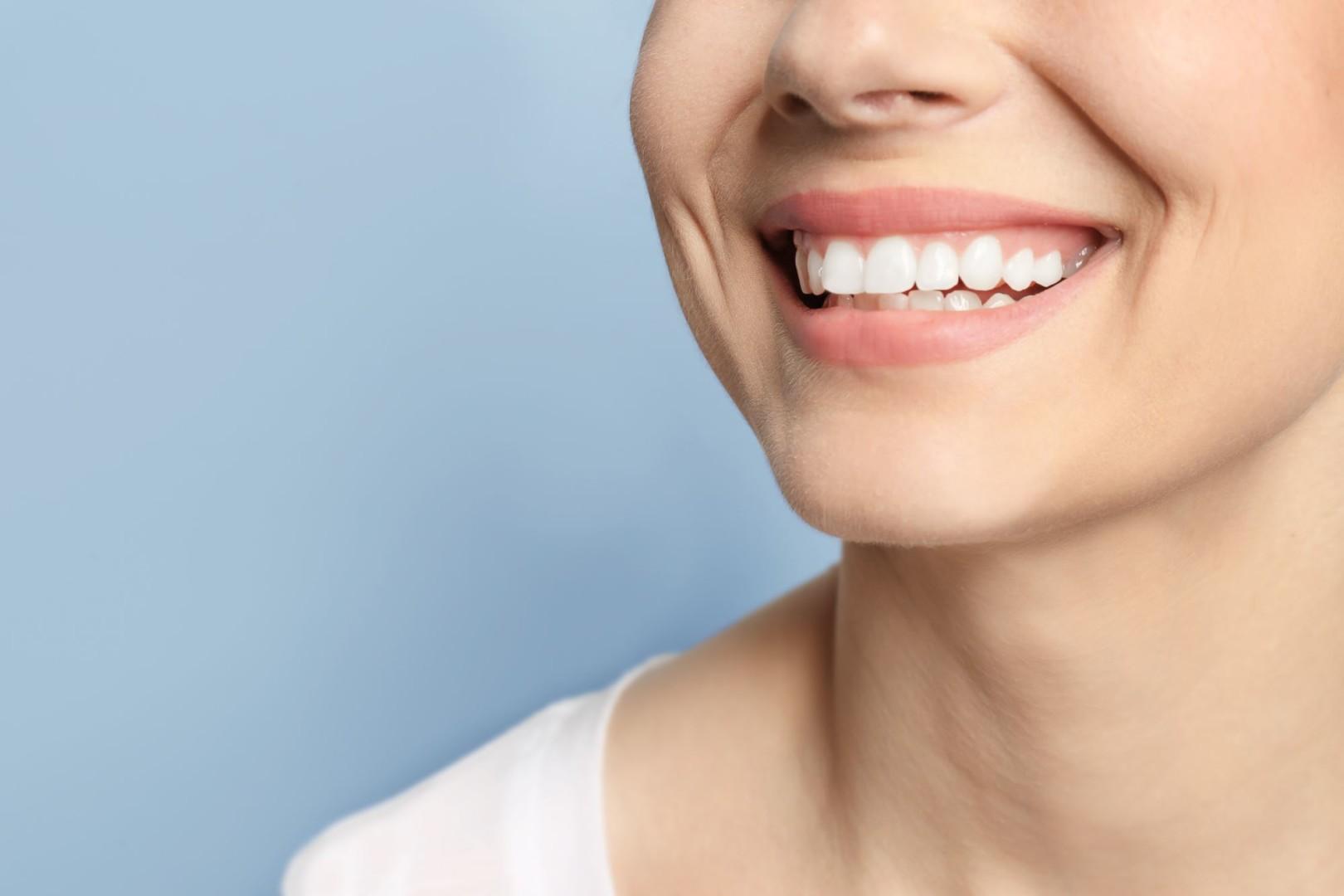 Chirurgie dentaire : pourquoi il faut mettre en œuvre ?